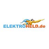 Elektroheld