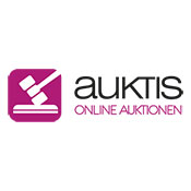 auktis.com