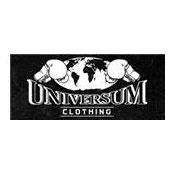 Universum Clothing