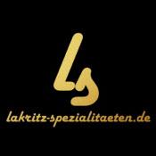 Lakritz-Spezialitäten
