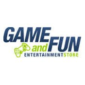Game and Fun