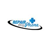 repair my phone