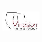 Vinosion