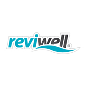Reviwell