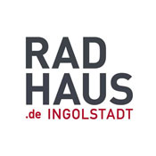 Radhaus