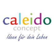 Caleido Concept