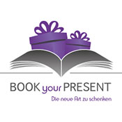 Book your Present