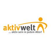 Aktivwelt