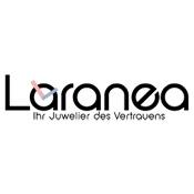 Laranea