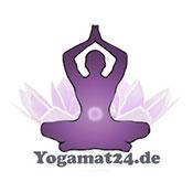 Yogamat24