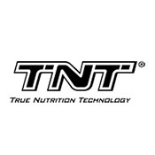TNT-Supplements