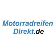 Motorradreifen Direkt.de
