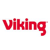 viking.de