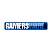 GAMERSWARE