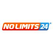 nolimits24