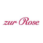 Zur Rose Apotheke