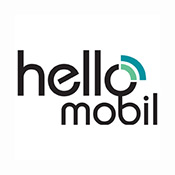 helloMobil