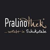 Pralinothek
