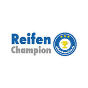 ReifenChampion