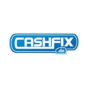 Cashfix