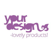 your design shop