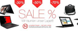 https://glike.de/shops/pc-notebook/notebooksandmore