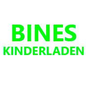 BINES KINDERLADEN