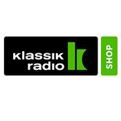 Klassik Radio Shop