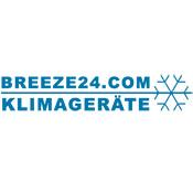 BREEZE24