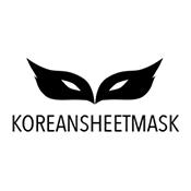 KOREANSHEETMASK