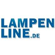 LAMPENLINE