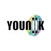 YOUNiiK