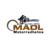 motorrad-helme.com