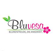 Bluvesa