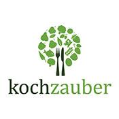 kochzauber