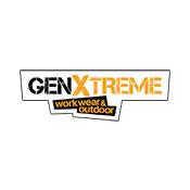GenXtreme