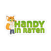 Handy in Raten