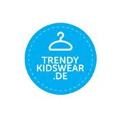 Trendy Kidswear