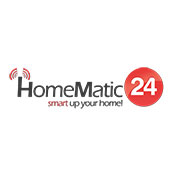 HomeMatic24