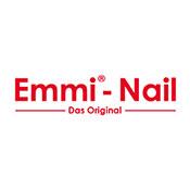 Emmi-Nail